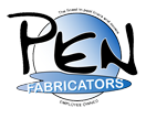 Pen Fabricators