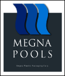 Northern Stainless/Megna Pools