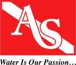 Aquatic Specialties Manufacturing/Cover Butler