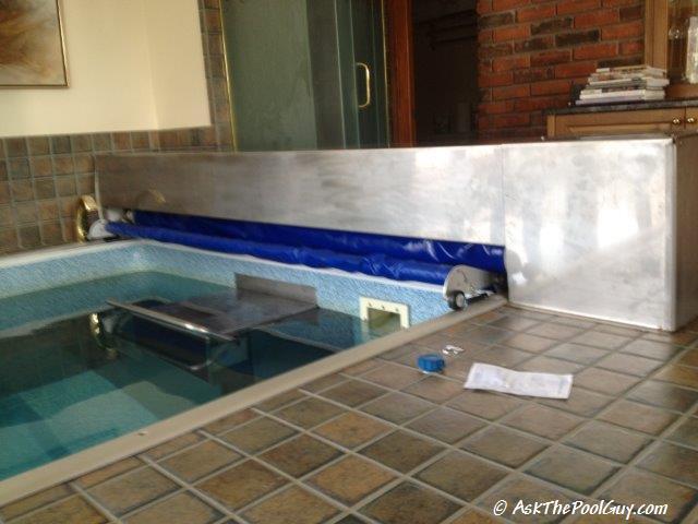 BOO Indoor Endless Pool (37)