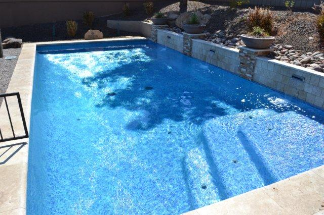 How do i install tile in my swimming pool ask the pool guy for Best thinset for swimming pool tile