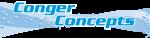 Conger Concepts