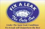 Fix-A-Leak