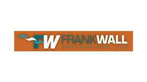 Frank Wall Enterprises