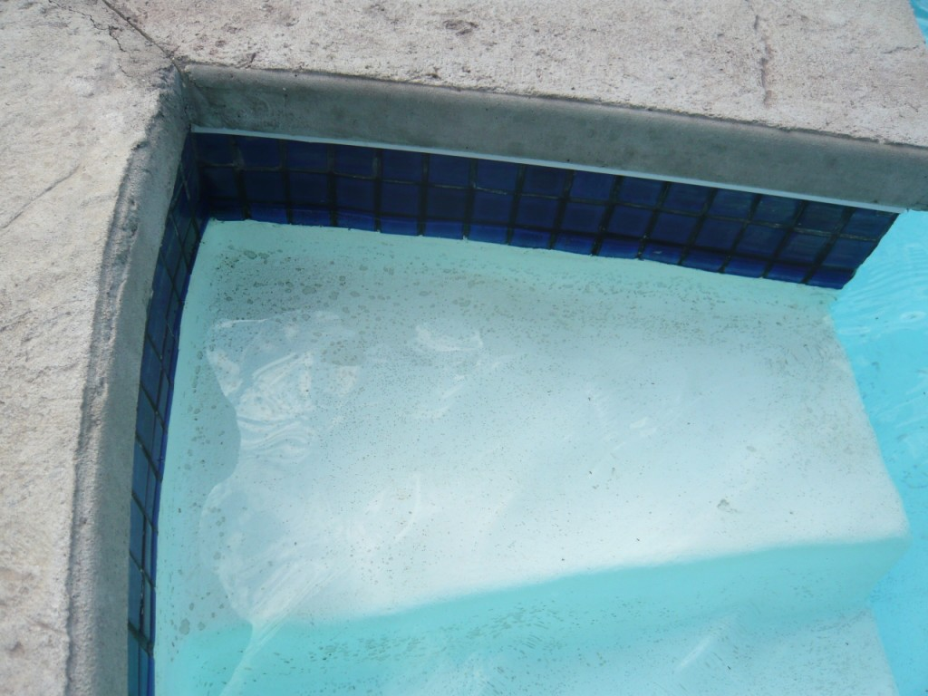 9 Popular Pool Surfaces For Gunite Concrete Fiberglass