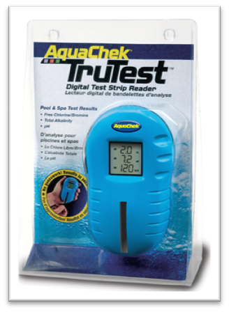 ask the pool guy test kit