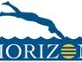 Horizon Pool Supply