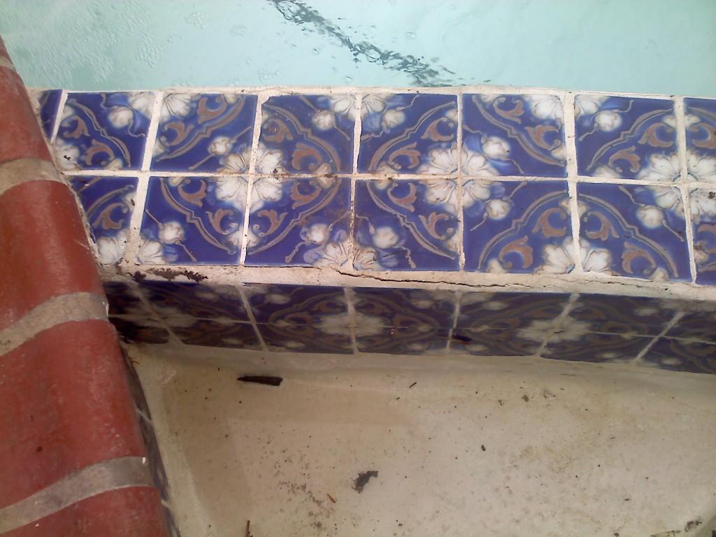 Tile Repair (3)