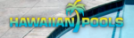 Hawaiian Pool Builders