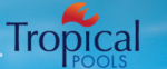 Tropical Pools Inc