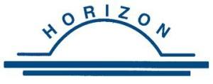 Horizon Ventures