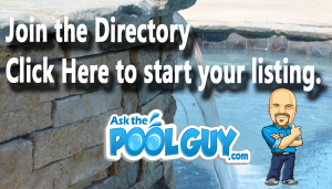 Ask the Pool Guy Join the Directory copy