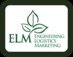 Elm Sales & Equipment Inc.
