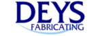 Deys Fabricating Ltd.