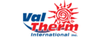 Val Therm International Inc.