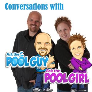 Conversations Podcast 1400