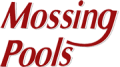 Mossing Pools