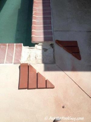 Red Brick Coping Gunite Pool (21)