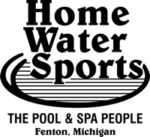 Home Water Sports