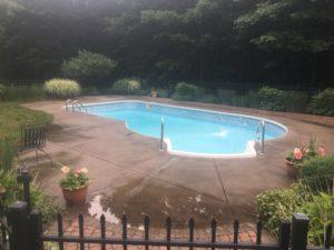 pool opening (23)