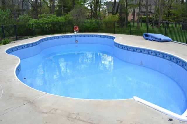 Liners – Kayden Manufacturing – Ask the Pool Guy